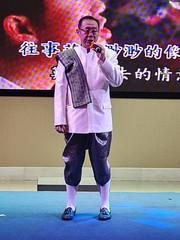 SMK Loy Krathong_201102_30