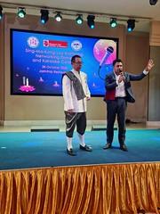 SMK Loy Krathong_201102_29