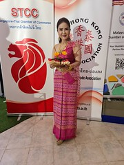 SMK Loy Krathong_201102_24