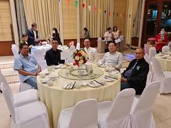 SMK Loy Krathong_201102_11
