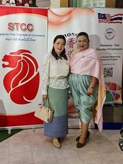 SMK Loy Krathong_201102_9