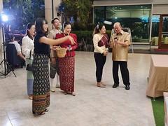 SMK Loy Krathong_201102_6