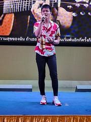 SMK Loy Krathong_201102_39