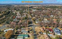 93 Walker Crescent, Narrabundah ACT