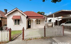 40 Percival Street, Bexley NSW