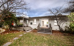 2 Thorn Place, Curtin ACT