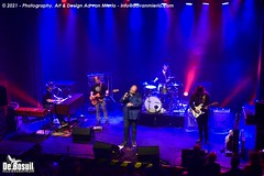 2021 Bosuil-The Bluesbones 14