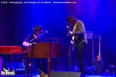 2021 Bosuil-The Bluesbones 11