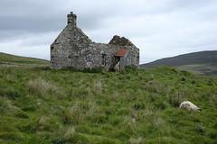 Pitlochry, Scotland