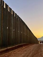 2021 AZ Border 17