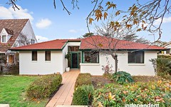 66 Hicks Street, Red Hill ACT