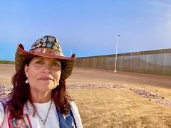 2021 AZ Border 16