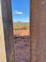 2021 AZ Border 09