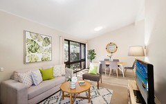 5/45 Gipps Street, Concord NSW