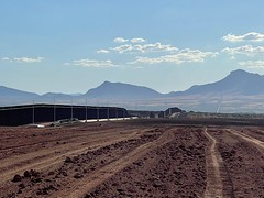 2021 AZ Border 06