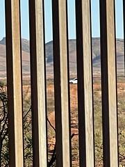2021 AZ Border 15