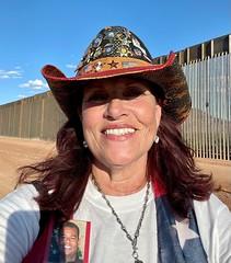 2021 AZ Border 13