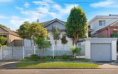 6 Linwood Ave, Bexley NSW