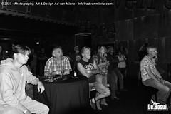 2021 Bosuil-Het publiek bij The Bluesbones 2-ZW