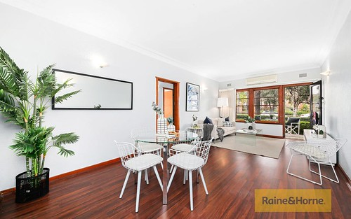 1/132 Victoria St, Ashfield NSW 2131