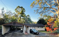 1 chowne place, Middle Cove NSW