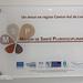 Plaque MSP Le Blanc