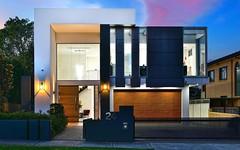 24 Vivian Street, Bexley NSW