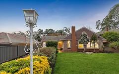11 Moore Avenue, Hazelwood Park SA