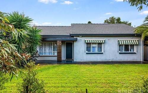 11 Spencer St, Campbelltown SA 5074