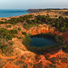 Otranto Bauxite Mine