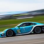 JPrice_IMSA_WGI_race2021-0619