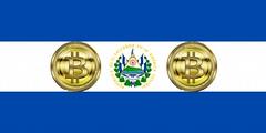 Crypto-El-Salvador_2021-1140x570