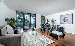 111/56 Forbes Street, Turner ACT