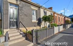 368 Macquarie Street, South Hobart Tas