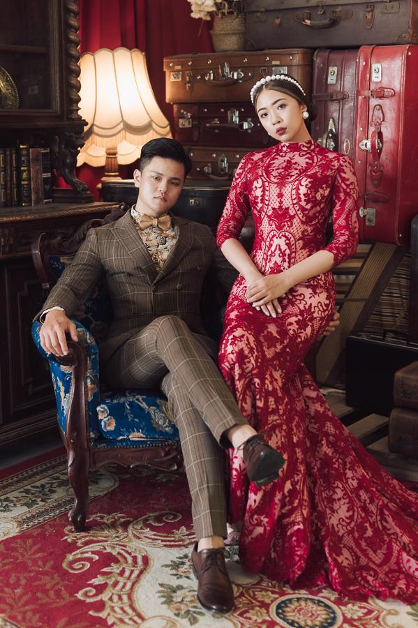51277139417 bf8f7d9780 o [自助婚紗]L&S/ Hermosa 禮服