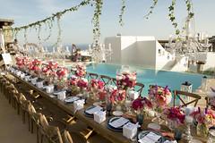 10 wedding trends for your 2022 destination wedding