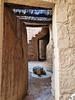 Old town of al-Ula, Saudi Arabia, ca. 1300 and later  (11)