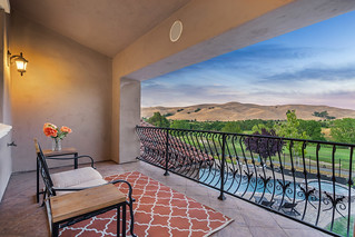 6324-inspiration-terrace.47449.ptw.009.web