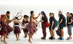 Timor Leste - CSIL and Schools in Australia