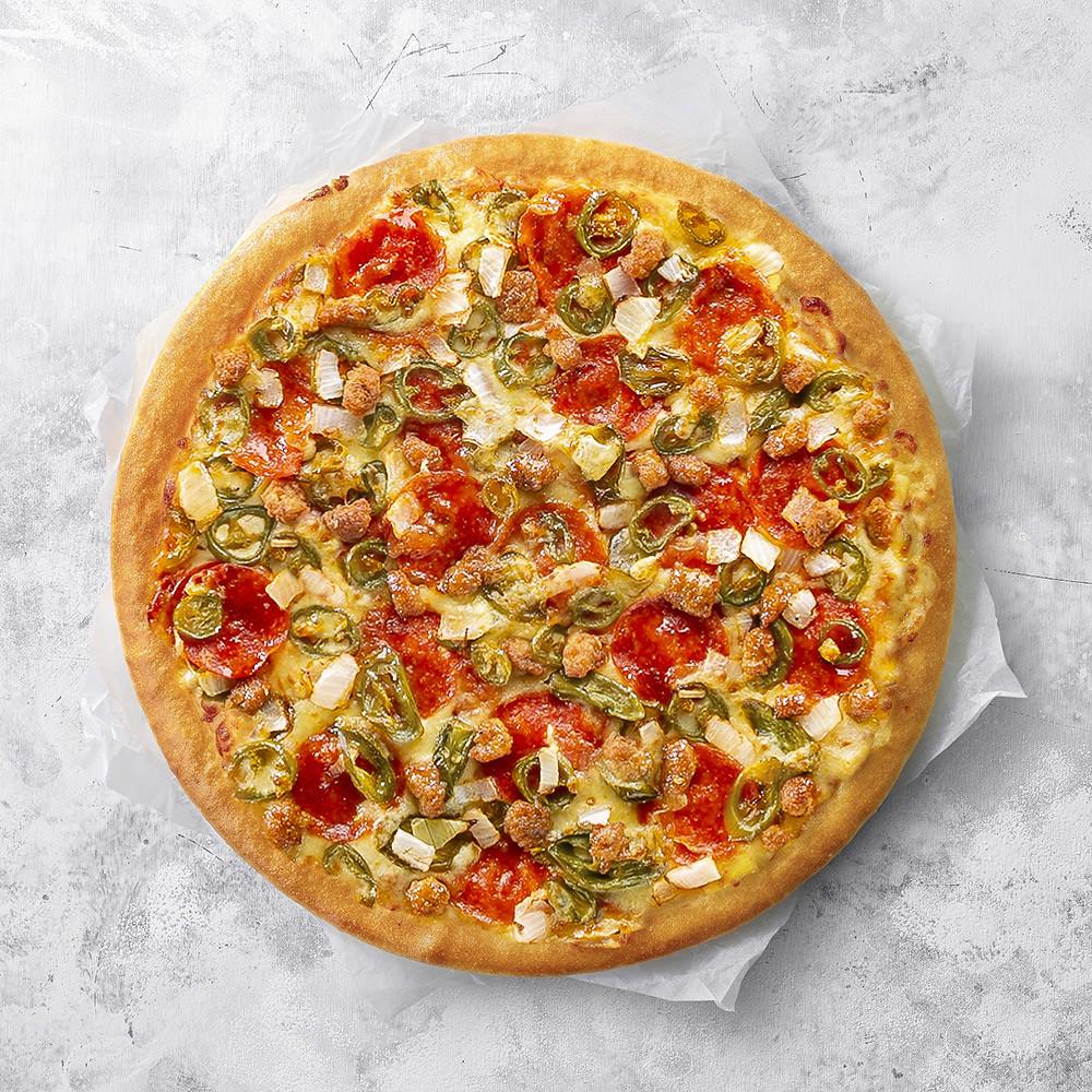 pizzahut 210629-3