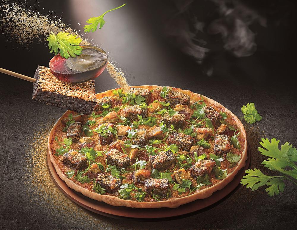 pizzahut 210629-1