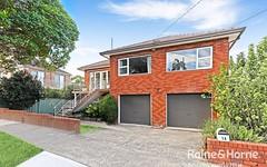 1A Connemarra Street, Bexley NSW