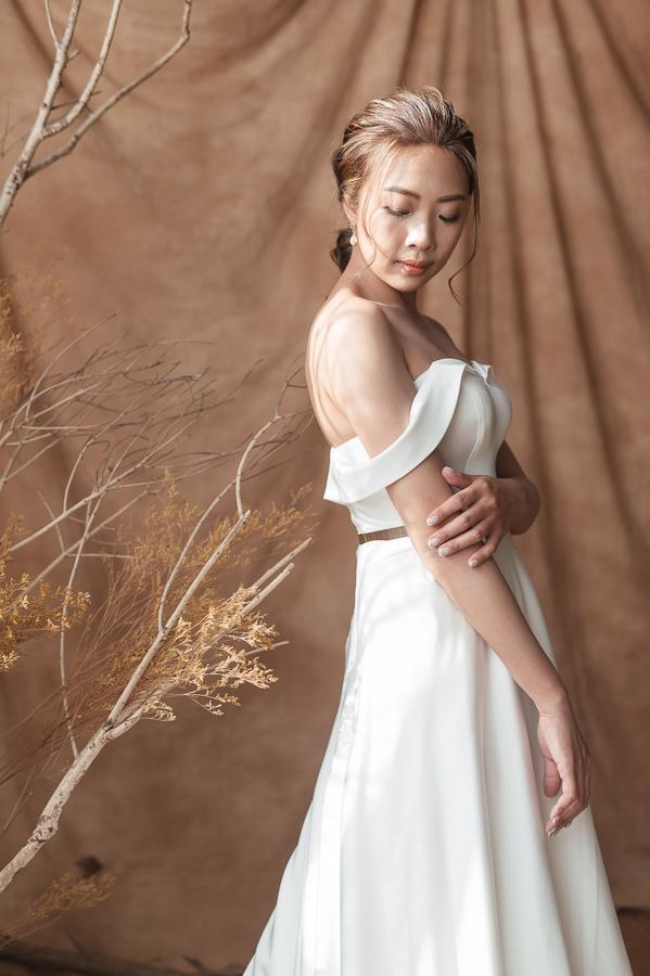 51277890476 2d158cb329 o [自助婚紗]L&S/ Hermosa 禮服