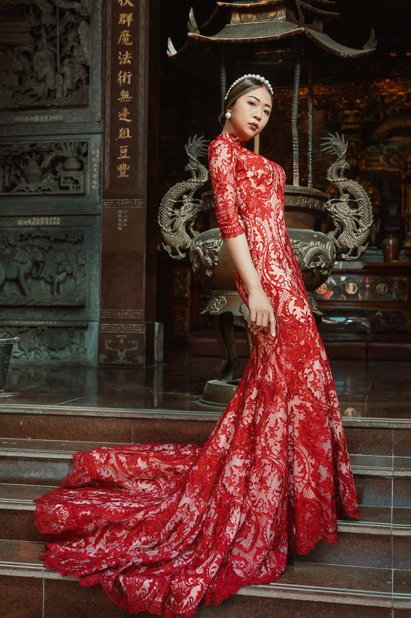 51277890706 9f56b71f9e o [自助婚紗]L&S/ Hermosa 禮服