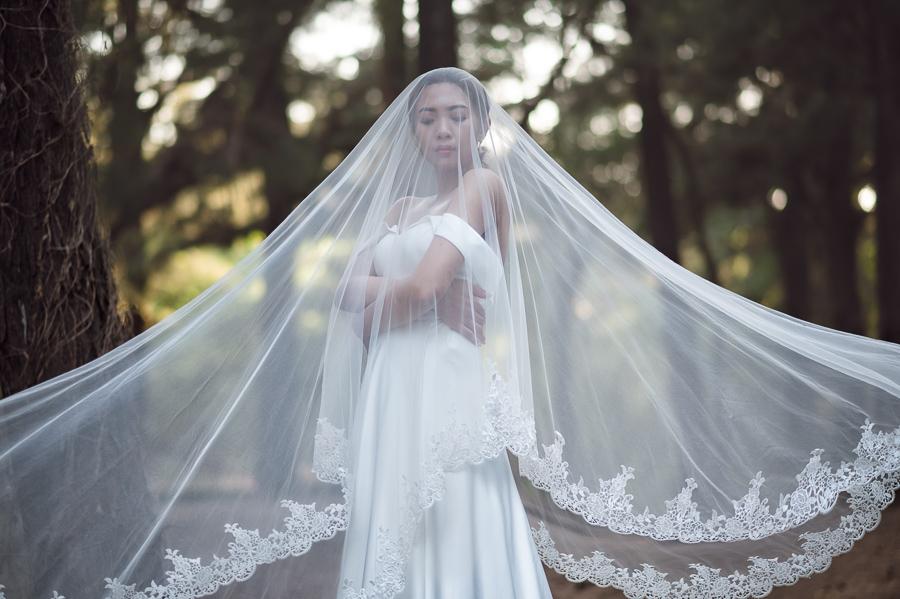 51277890851 9556da2c1b o [自助婚紗]L&S/ Hermosa 禮服