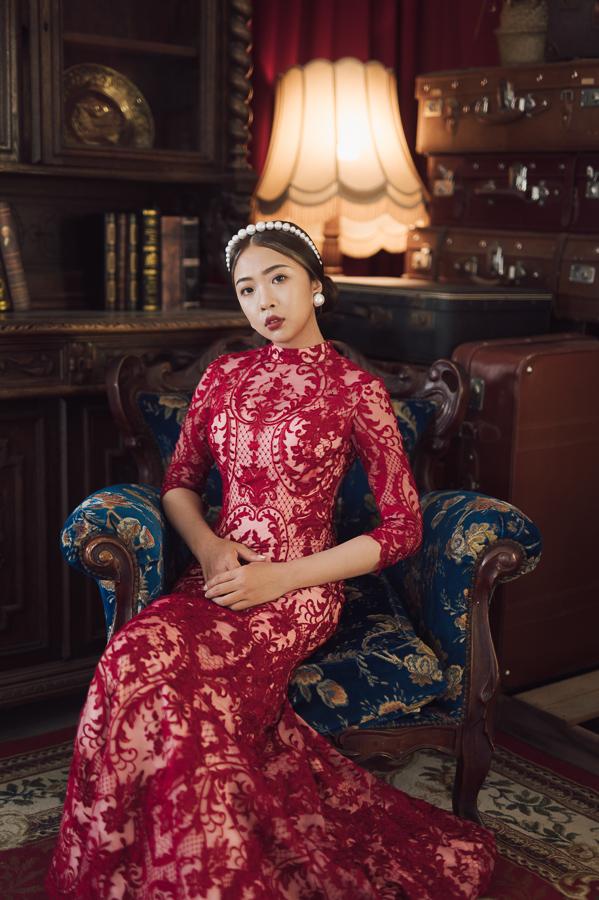 51278057273 fbdb822948 o [自助婚紗]L&S/ Hermosa 禮服