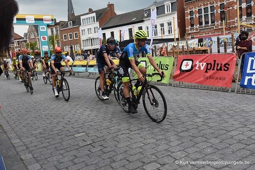 GP Rik Van Looy 2021 (430)