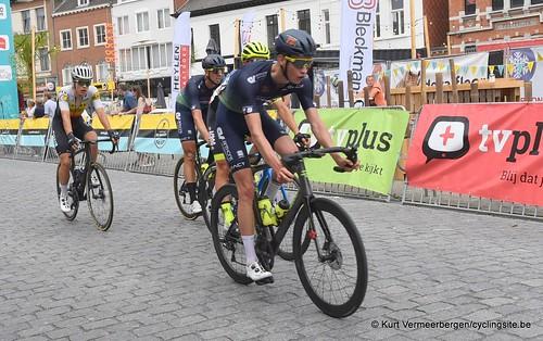 GP Rik Van Looy 2021 (418)