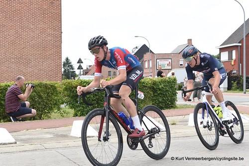 GP Rik Van Looy 2021 (307)