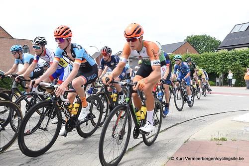 GP Rik Van Looy 2021 (283)